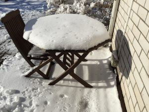 Lumi-laual